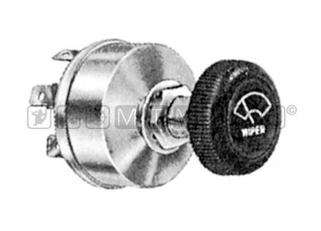 1959500_product