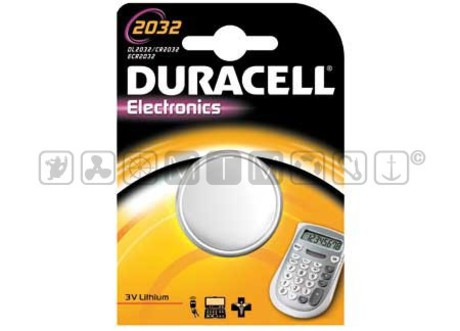 2040008_product