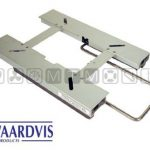 0859004_product
