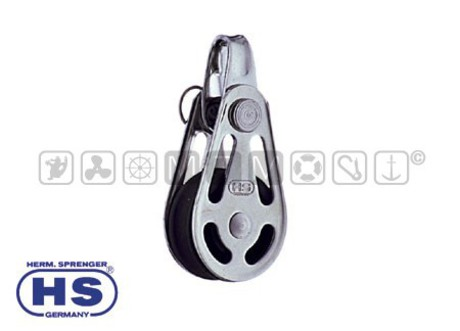 3600031_product