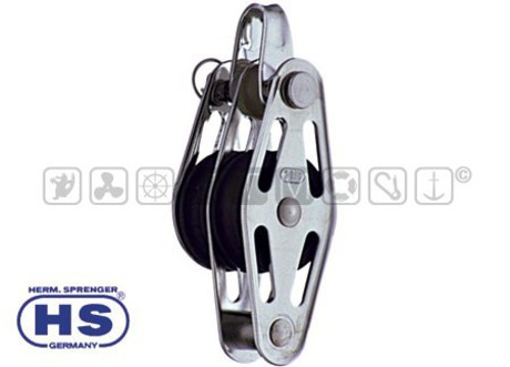 3600037_product
