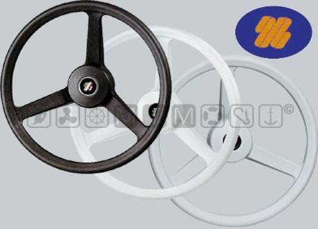 4640032_product