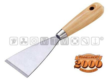 5790090_product