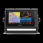 GPSMAP-722