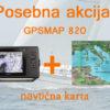 GPSMAP-820-_-KARTA_1f