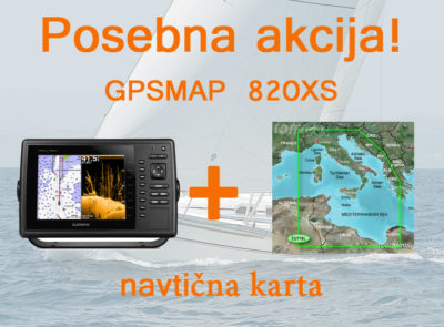 GPSMAP-820XS_KARTA_1f