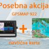 GPSMAP-922-_-KARTA_1