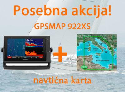GPSMAP922XS-_-KARTA_1