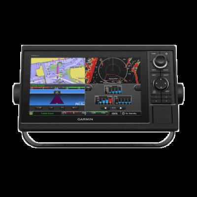 GPSMAP_1022