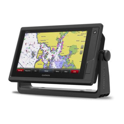 GPSMAP_922_2