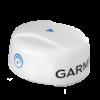 GarminRadar1