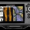 HELIX-5-SONAR-SI-GPS