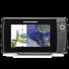 HELIX-9-CHIRP-GPS-G2N