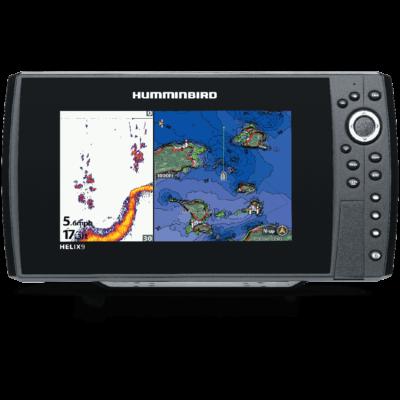 HELIX-9-GPS_1