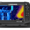 Lowrance_HDS_7_Carbon_Front_Facing_11_16_15760_burned__1_