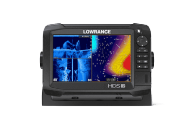 Lowrance_HDS_7_Carbon_Front_Facing_11_16_15760_zrezana