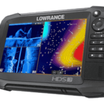 Lowrance_HDS_7_Carbon_Left_Facing_11_16__15765_burned__1_