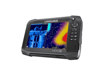 Lowrance_HDS_7_Carbon_Left_Facing_11_16__15765_zrezana