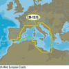 South_West_EU_EM_Y076