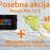 axiom_12S__karta