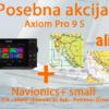 axiom_9_S_karta