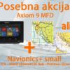 axiom_9_karta