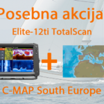 elite_12_totalscan_europe_south