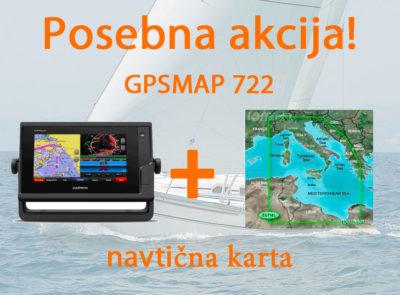 gpsmap-722-_-bluechart-g2-vision_1