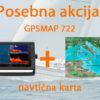 gpsmap-722xs-_-bluechart-g2-vision_1