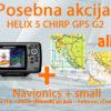 helix-5-_-KARTA_1