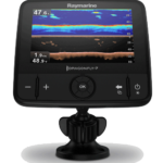 raymarine-dragonfly-7-pro-front-view