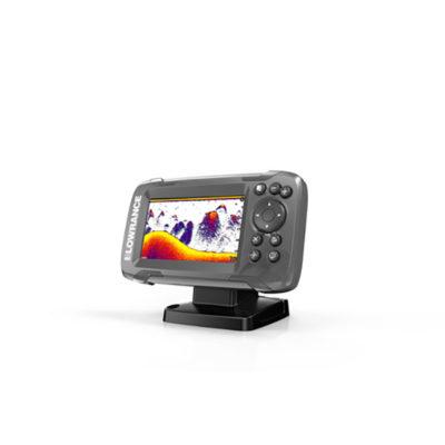 Lowrance-HOOK2-4x-GPS-product-left-facing_lg