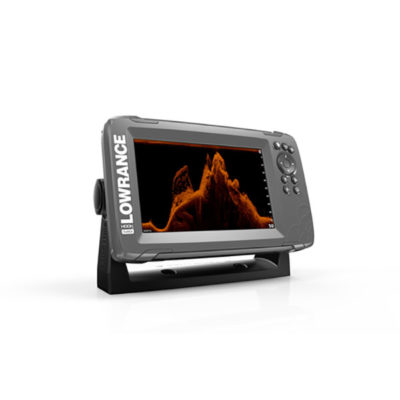 Lowrance-HOOK2-7x-SplitShot-GPS-product-right-facing_lg