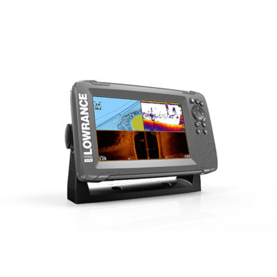 Lowrance-HOOK2-7x-TripleShot-GPS-product-right-facing_lg