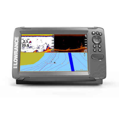 Lowrance-HOOK2-9-SplitShot-HDI-product-front-facing_lg