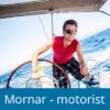 mornar_motorist_new