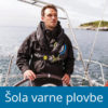 sola_v_plovbe