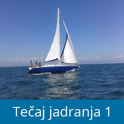 tecaj_jadranja_1new