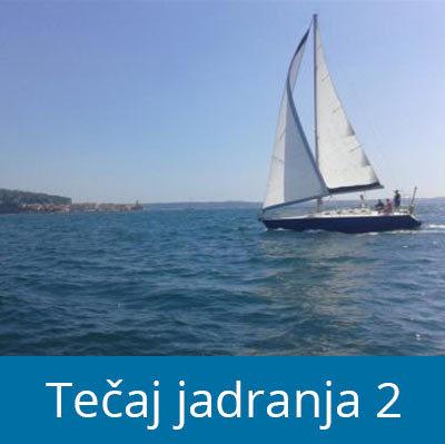 tecaj_jadranja_2new