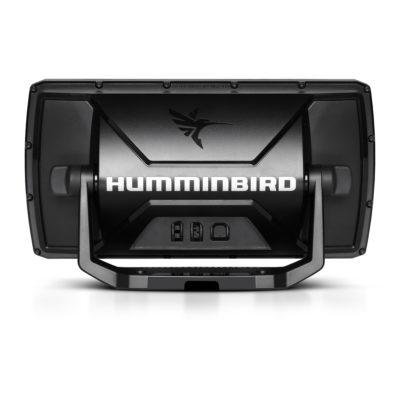 huminbird