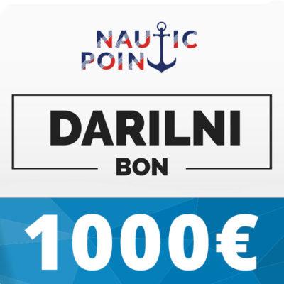 1000eur