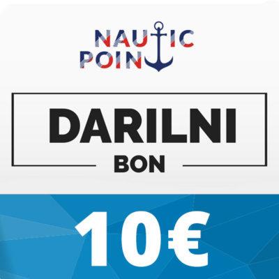 10eur