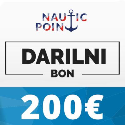 200eur