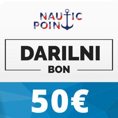 50eur