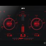 AxiomPlus-PerformanceTuned-AxiomPlus12