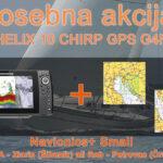 HELIX_10_CHIRP_GPS_G4N___NAVIONICS