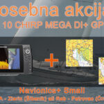HELIX_10_CHIRP_MEGA_DI__GPS_G4N___NAVIONICS