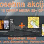 HELIX_10_CHIRP_MEGA_SI__GPS_G4N___NAVIONICS
