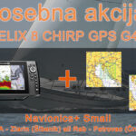 HELIX_8_CHIRP_GPS_G4N__KARTA_NAVIONICS