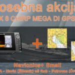 HELIX_8_CHIRP_MEGA_DI_GPS_G4N___NAVIONICS